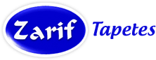 Loja de Tapetes em São Paulo, Zona Oeste, Pinheiros, SP | Zarif Tapetes