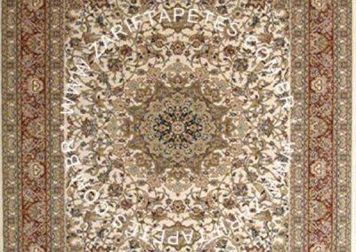 tapete-oriental1