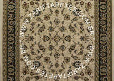 tapete-oriental2