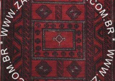 tapete-oriental3