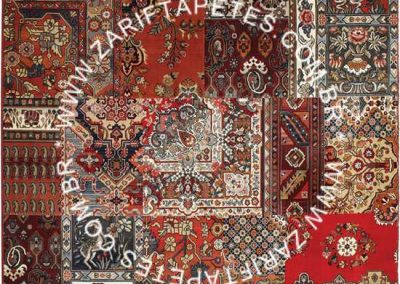 tapete-patchwork2