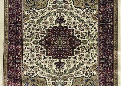 tapete-persa2